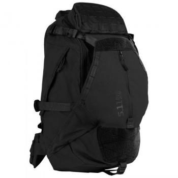 Batoh HAVOC 30 Backpack, 5.11