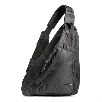 Taška přes rameno Select Carry Pack, 5.11
