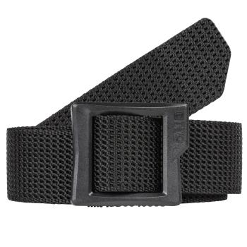 """Opasek 1,5"""" Low Pro TDU Belt, 5.11"""