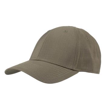 Kšiltovka Fast-Tac Uniform Hat, 5.11