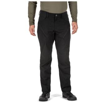 Pánské kalhoty Capital Cargo Pocket Pants, 5.11