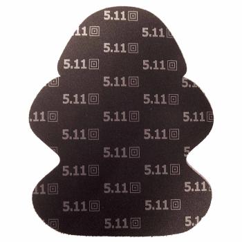 Neoprenové kolenní chrániče pro kalhoty TDU a Tactical, 5.11
