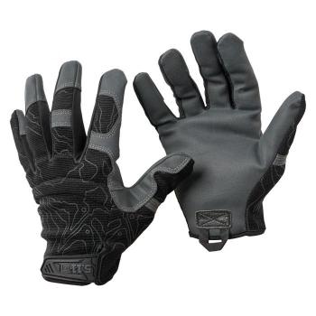 Protiskluzové rukavice High Abrasion Tac Glove, 5.11
