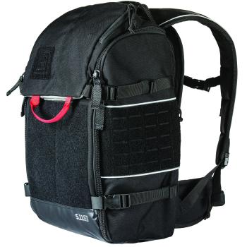 Batoh Operator ALS Backpack, 35 L, 5.11