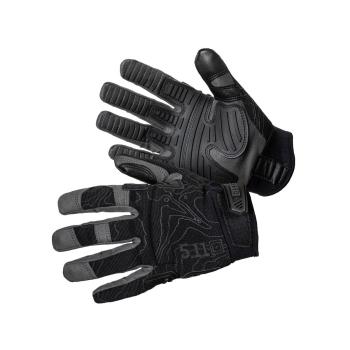 Taktické rukavice Rope K9 Glove, 5.11