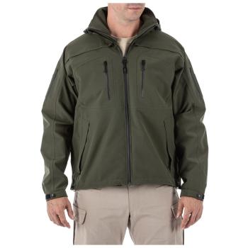 Bunda pro skryté nošení zbraně Tactical Concealed Carry Sabre 2.0™ Jacket, 5.11