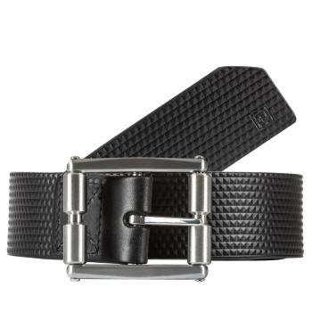 Opasek Reversible Belt, 5.11