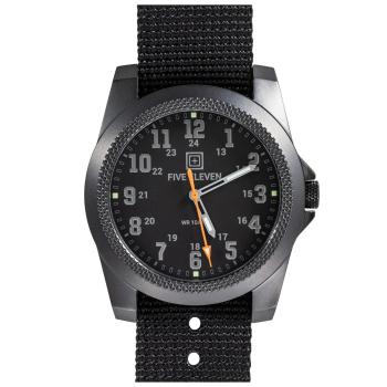 Hodinky Pathfinder Watch, 5.11