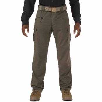 Pánské kalhoty Stryke Pant Flex-Tac™, 5.11