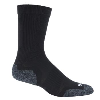 Protiskluzové ponožky Slip Stream Crew Sock, 5.11