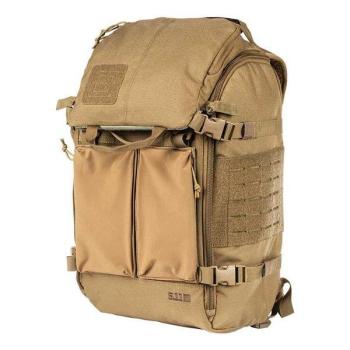 Batoh TAC Operator ALS Backpack, 35 L, 5.11