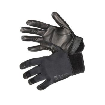 Taktické rukavice TacLite 3 Glove, 5.11