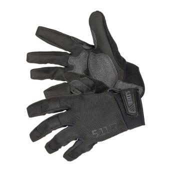 Taktické rukavice TAC A3 Glove, 5.11