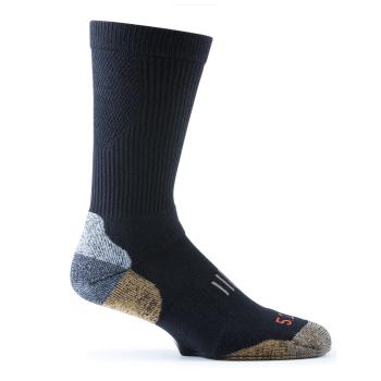 Ponožky Year Round Crew Sock, 5.11