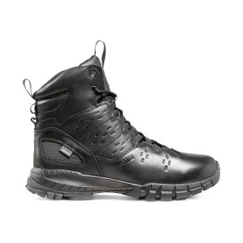 """Voděodolné kožené boty XPRT® 3.0 Waterproof 6"""" Boot, 5.11"""