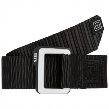 Opasek Traverse™ Double Buckle Belt, 5.11