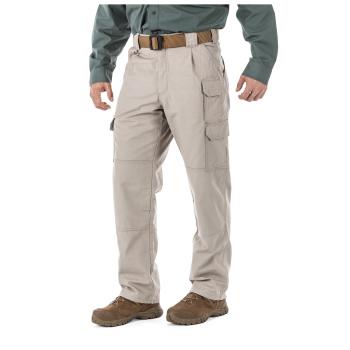 Pánské kalhoty Tactical Cargo Pants, 5.11