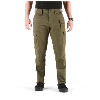 Pánské taktické kalhoty ABR™ Pro Pants, Ranger Green, 5.11