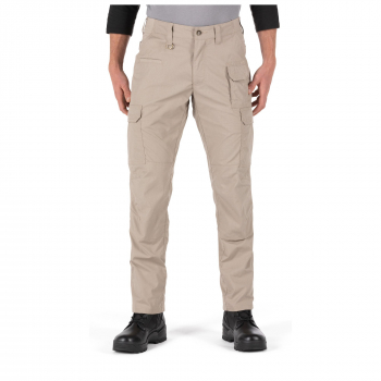 Pánské taktické kalhoty ABR™ Pro Pants, Khaki, 5.11