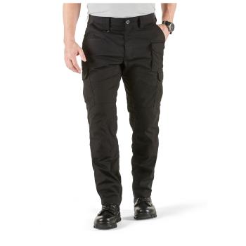 Pánské taktické kalhoty ABR™ Pro Pants, černé, 5.11