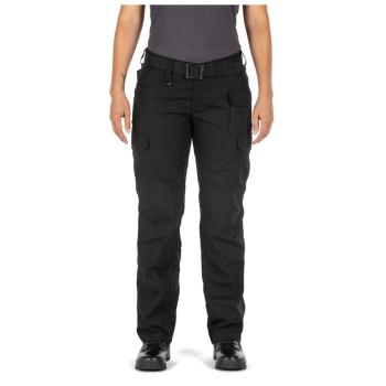 Dámské taktické kalhoty ABR™ Pro Pants, černé, 5.11