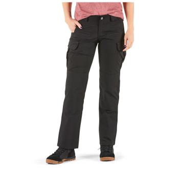Dámské taktické kalhoty Stryke® Women's Pant, černé, 5.11