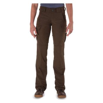 Dámské taktické kalhoty Stryke® Women's Pant, Burnt, 5.11