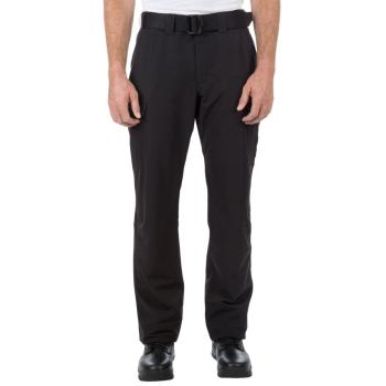 Taktické kalhoty Fast-Tac Cargo Pant, černé, 5.11