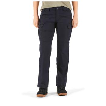 Dámské taktické kalhoty Stryke® Women's Pant, Dark Navy, 5.11