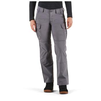 Dámské taktické kalhoty Stryke® Women's Pant, Storm, 5.11