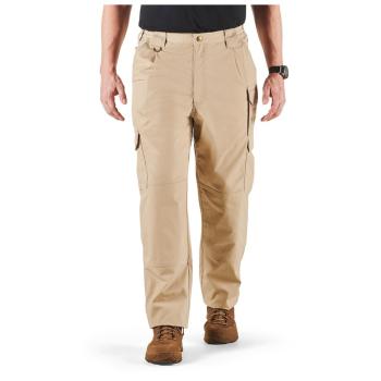 Pánské kalhoty Taclite® Pro Rip-Stop Cargo Pants, TDU Khaki, 5.11