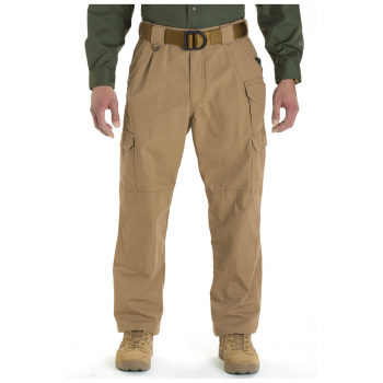 Pánské kalhoty Tactical Cargo Pants, Coyote, 5.11