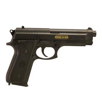 Airsoftová pistole Taurus PT92, manuální, Cyber Gun