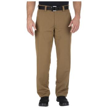Pánské kalhoty Fast-Tac™ Urban Pant, 5.11