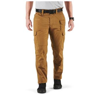 Pánské taktické kalhoty ABR™ Pro Pants, 5.11