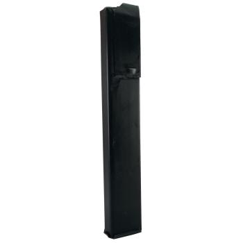 Zásobník pro samopal STEN, 9 mm Luger, 32 nábojů, použitý