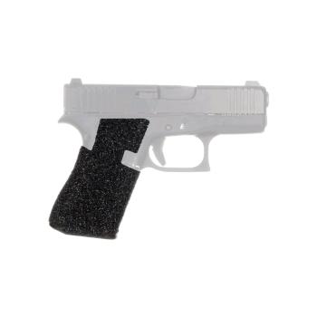 Univerzální Talon grip pro pistole Glock Standard