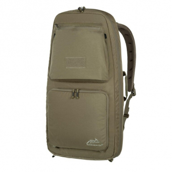 Batoh SBR Carrying Bag®, Helikon