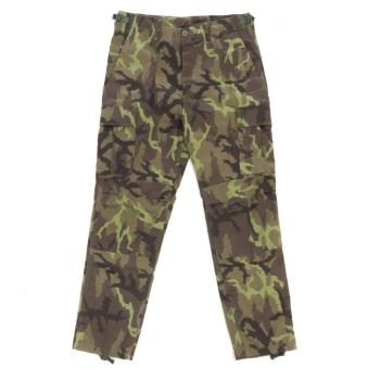 Kalhoty typ BDU, vz. 95, MMB