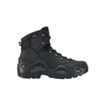 Dámské boty LOWA Z-6N GTX® C, černé