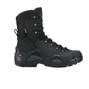 Dámské boty LOWA Z-8N GTX® C, černé