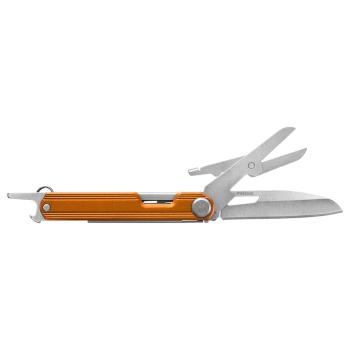 Multitool Gerber Armbar Slim Cut