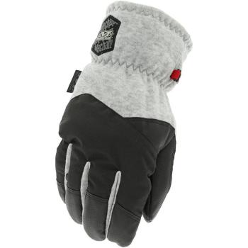 Zimní rukavice Mechanix Wear ColdWork Guide