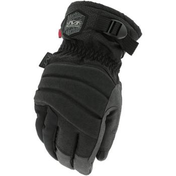 Zimní rukavice Mechanix Wear ColdWork Peak