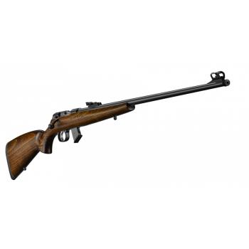 Malorážka CZ 457 JAGUAR XII  726mm 1/2x20, .22 LR