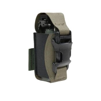 Sumka Laser Cut na Flash Bang, 40 mm, Warrior