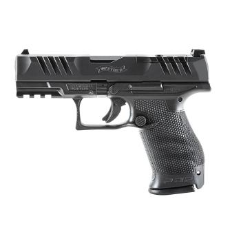 """Samonabíjecí pistole Walther PDP Compact 4"""", 9 mm"""