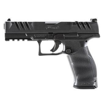 """Samonabíjecí pistole Walther PDP Full Size 4,5"""", 9 mm"""