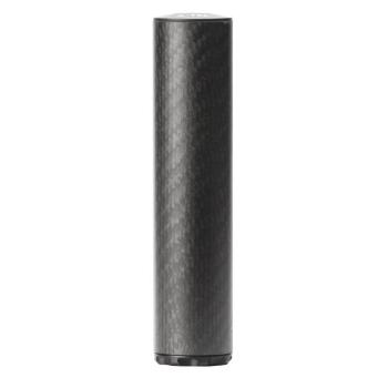 Tlumič Wave Carbon pro malorážky, ráže .22 LR, A-TEC