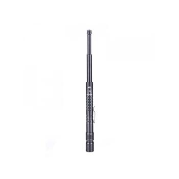 Teleskopický obušek Nextorch Walker N15L